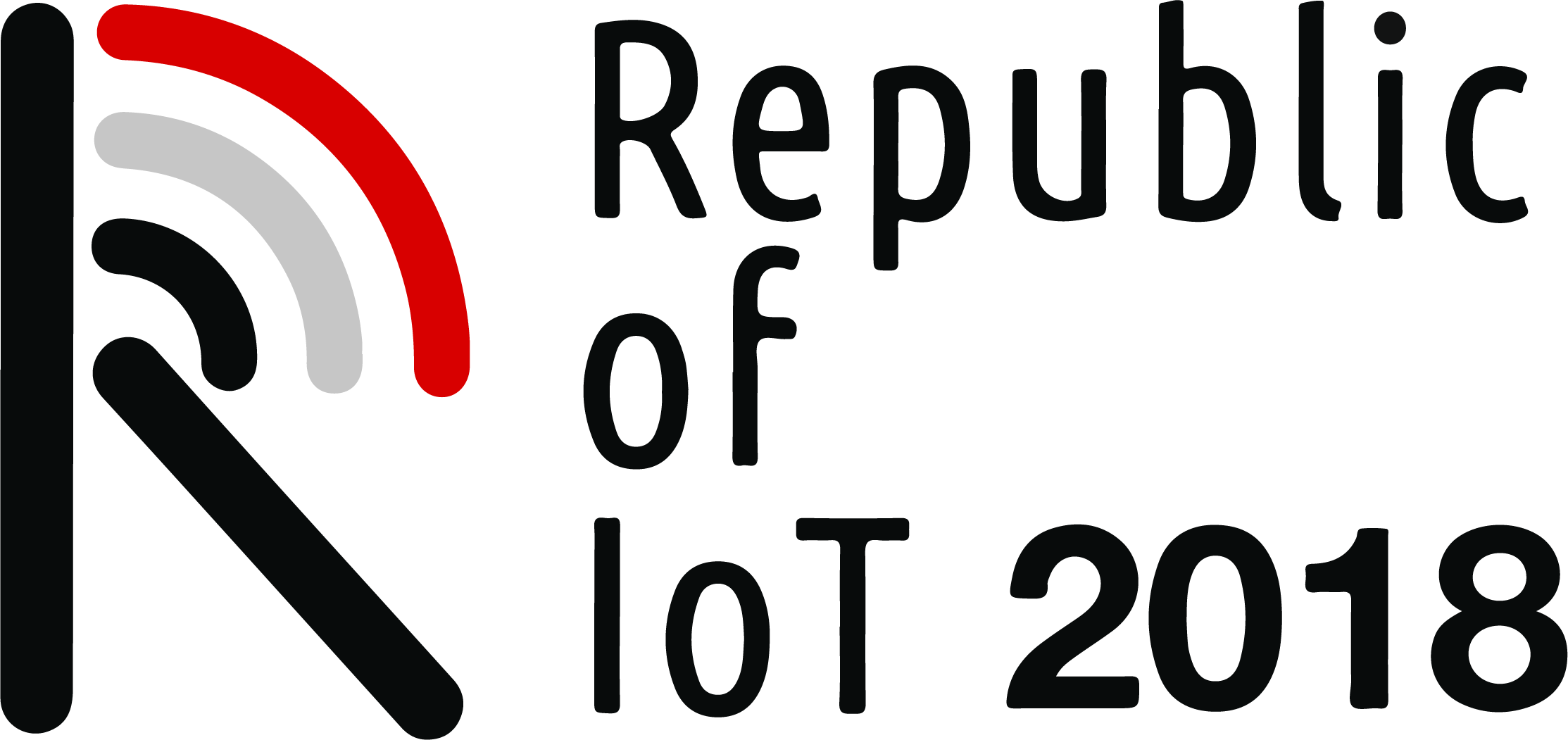Republic of IoT